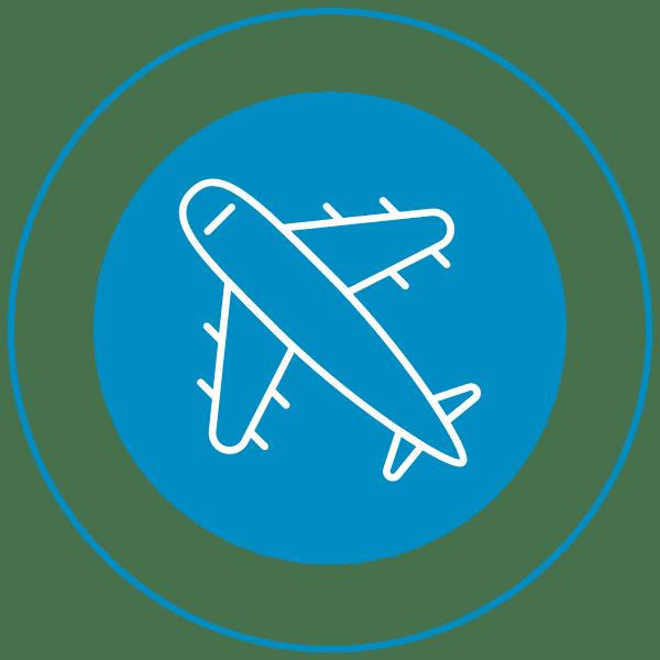 Candidates - Travelers - 1 Travel Nursing
