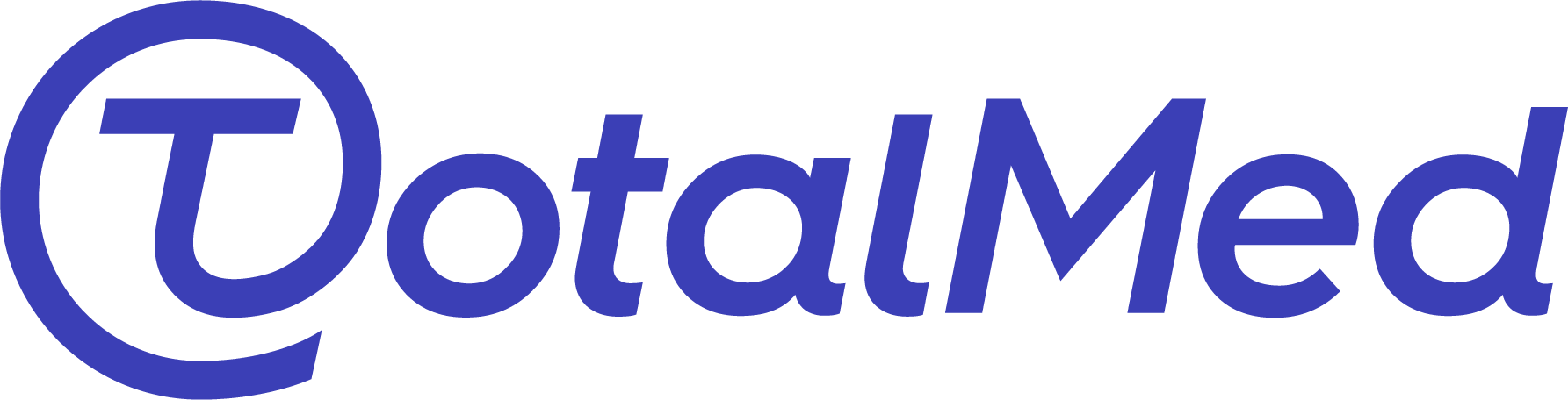totalmed-newlogo
